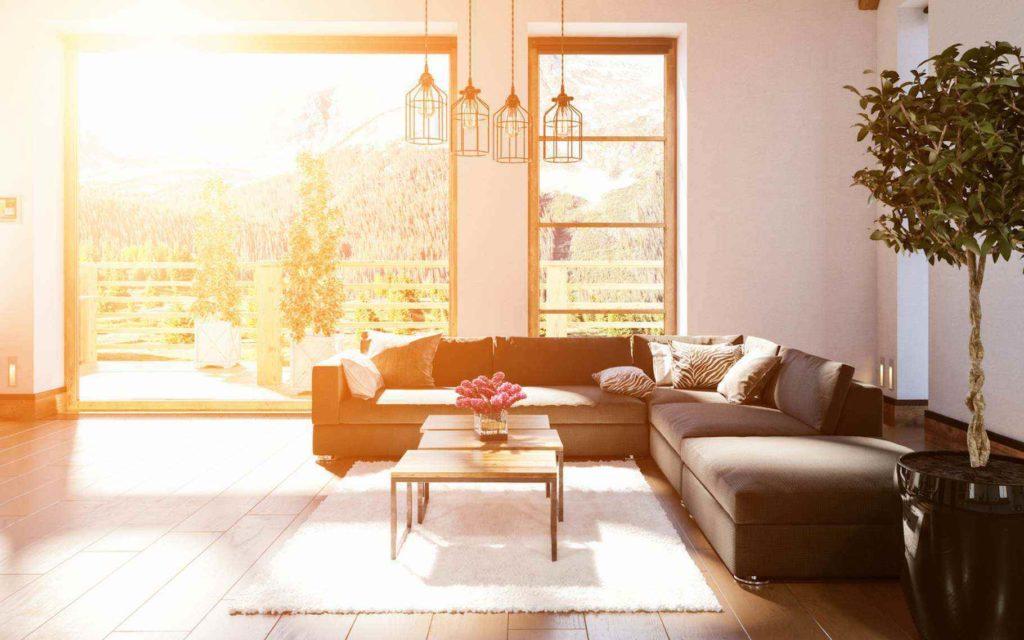 3 conseils pour un meilleur confort thermique dans votre maison